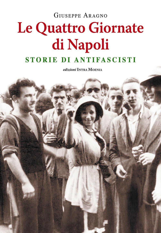 Le Quattro giornate di Napoli a
