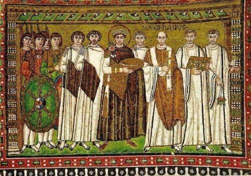 mosaico-giustiniano-ravenna